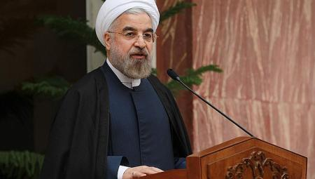 AP Photo_Mohammad Berno_Rouhani