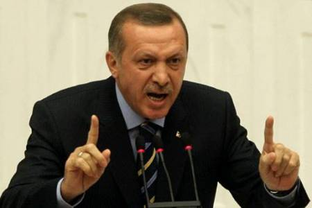 erdogan_parliament_1311091