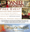 davidson-event-flyer-feb-24