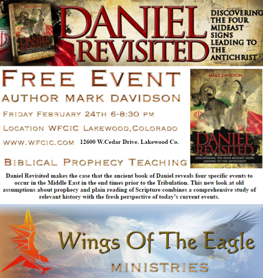 davidson-event-flyer-feb-24